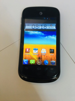 Used AT&T Go Phone in Dubai, UAE