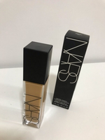 Used Nars Natural Radiant / كريم أساس من نارس in Dubai, UAE