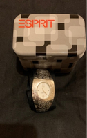 Used Watch esprit in Dubai, UAE