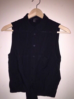 Used Forever 21 top for sale in Dubai, UAE