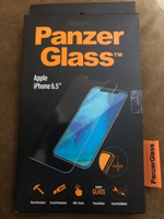 Panzer Glass for xsmax
