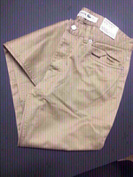 Used Lacoste pants  -w33/L34 in Dubai, UAE