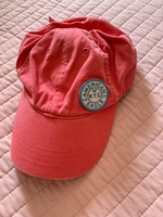 Used American eagle cap in Dubai, UAE