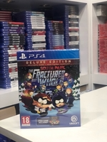 Used PS4 South park in Dubai, UAE