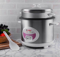 Used Rice cooker  in Dubai, UAE