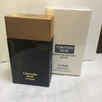 Used Tom Ford Noir Extreme tester  in Dubai, UAE