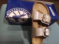 Used BIRKENSTOCK SIZE 7 in Dubai, UAE