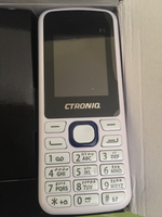 Used Dual Sim keypad phone at good price  in Dubai, UAE