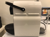 Used Nespresso coffee maker  in Dubai, UAE