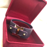 Used Hermes bracelet in Dubai, UAE