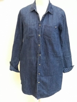 Used Denim dress in Dubai, UAE