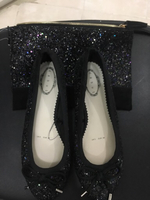 shoes size 38 with clutch