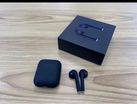 Used Airpods 2 wireless  in Dubai, UAE