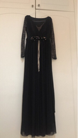 Used Long party dress in Dubai, UAE
