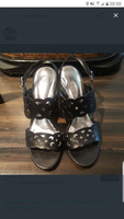 Used Ralph Lauren Sandal in Dubai, UAE