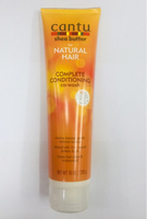 Used CANTU COMPLETE CONDITIONING CO-WASH in Dubai, UAE