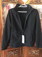 Used Youth cardigan/sweater-fleece size XL in Dubai, UAE