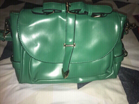 Used New women bag in Dubai, UAE