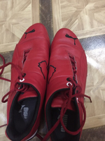 Used Puma shoes orginal in Dubai, UAE