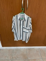 Used Stradivarious, shirt in Dubai, UAE