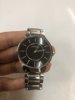 Used sinobi casual quartz men watch in Dubai, UAE