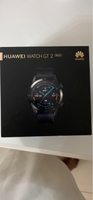 Used Huawei Watch GT 2 in Dubai, UAE