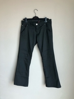 Mexx trousers size 30