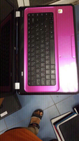 Used Hp pavilion g6 Laptop  in Dubai, UAE