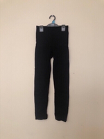 NEW 2x Leggings Slim Fit MEDIUM