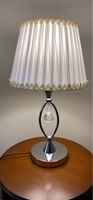 Used Small Lamp in Dubai, UAE