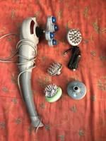 Used Generic electric magic massager in Dubai, UAE