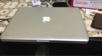 Used MACBOOK 💻 CORE 2 due in Dubai, UAE