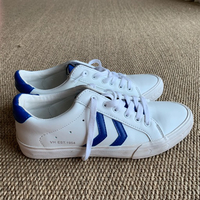 Used Vintage Havana Sneakers in Dubai, UAE