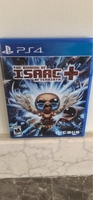 Used The binding of Isaac Afterbirth+ in Dubai, UAE