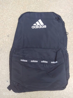 Used Bag pack adidas  in Dubai, UAE