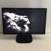 Used Lg 22 inch full hd led in Dubai, UAE