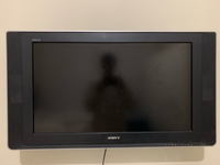 Used Sony tv BRAVIA 32  in Dubai, UAE
