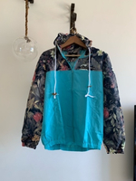 Used Women's medium jacket  in Dubai, UAE