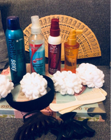 Used Hair set new and preloved in Dubai, UAE