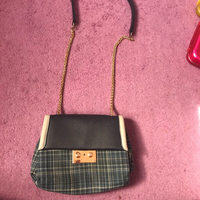 Used Jane shilton bag  in Dubai, UAE