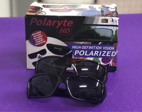 Used Polaryte HD/ High Definition Vision  in Dubai, UAE