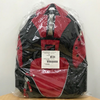 Used Brand new Authentic Red Wing Bag in Dubai, UAE