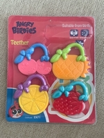 Used Teething rings  in Dubai, UAE