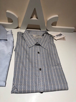 Used MEXX METROPOLITAN SHIRT 39/40 in Dubai, UAE