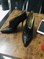 Used Jimmy Choo authentic heels   in Dubai, UAE