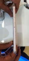 Used iPhone 6s 64gb rose gold  in Dubai, UAE
