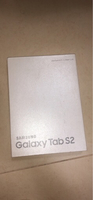 Used Samsung Galaxy Tab S2 in Dubai, UAE