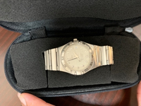 Used Omega watch original  in Dubai, UAE
