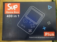 Used Sup Game box  in Dubai, UAE