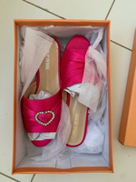 Used Public desire shoes size 37 in Dubai, UAE